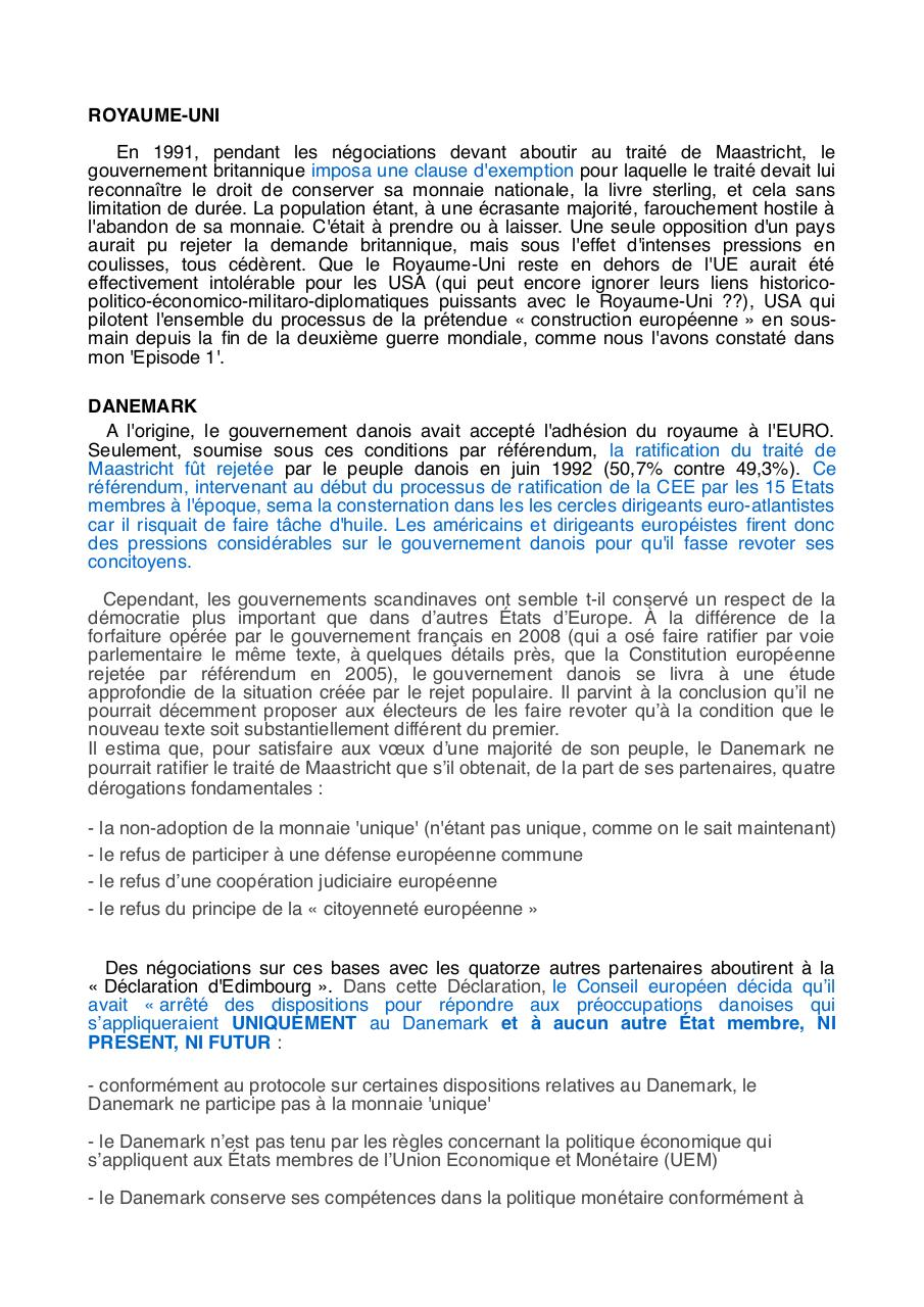 EPISODE 2_EURO_Consultations_Attali_181015h.pdf - page 4/8