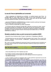episode 2 euro consultations attali 181015h
