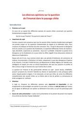 Fichier PDF opinions sur le statut de l imam