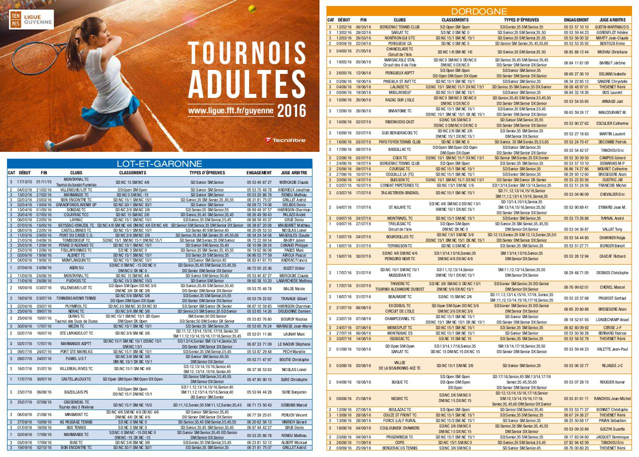 TOURNOI ADULTE 2016.pdf - page 1/2