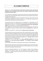 Fichier PDF 4 le combat spirituel