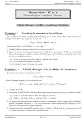 Fichier PDF affinite chimique