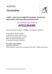 Fichier PDF apollinaire