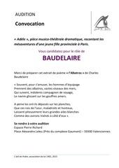 Fichier PDF baudelaire