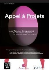 Fichier PDF brochure mentorat 20151023
