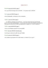 Fichier PDF erratum n 2