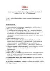 mdph documents a produire54