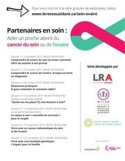 Fichier PDF partenairesensoin cancer poster fr