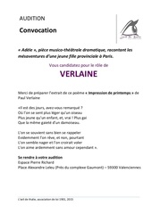 Fichier PDF verlaine