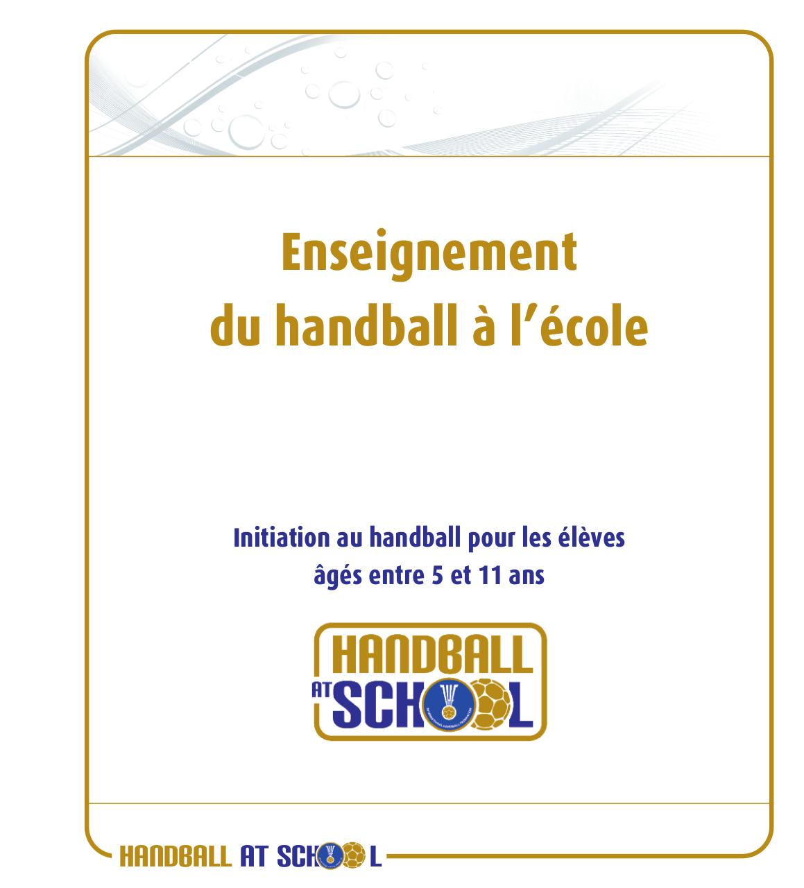 10285_booklet_fr.pdf - page 1/60