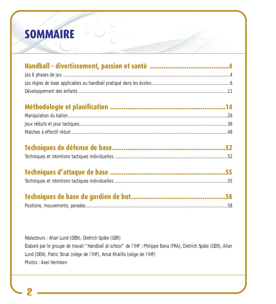 10285_booklet_fr.pdf - page 2/60