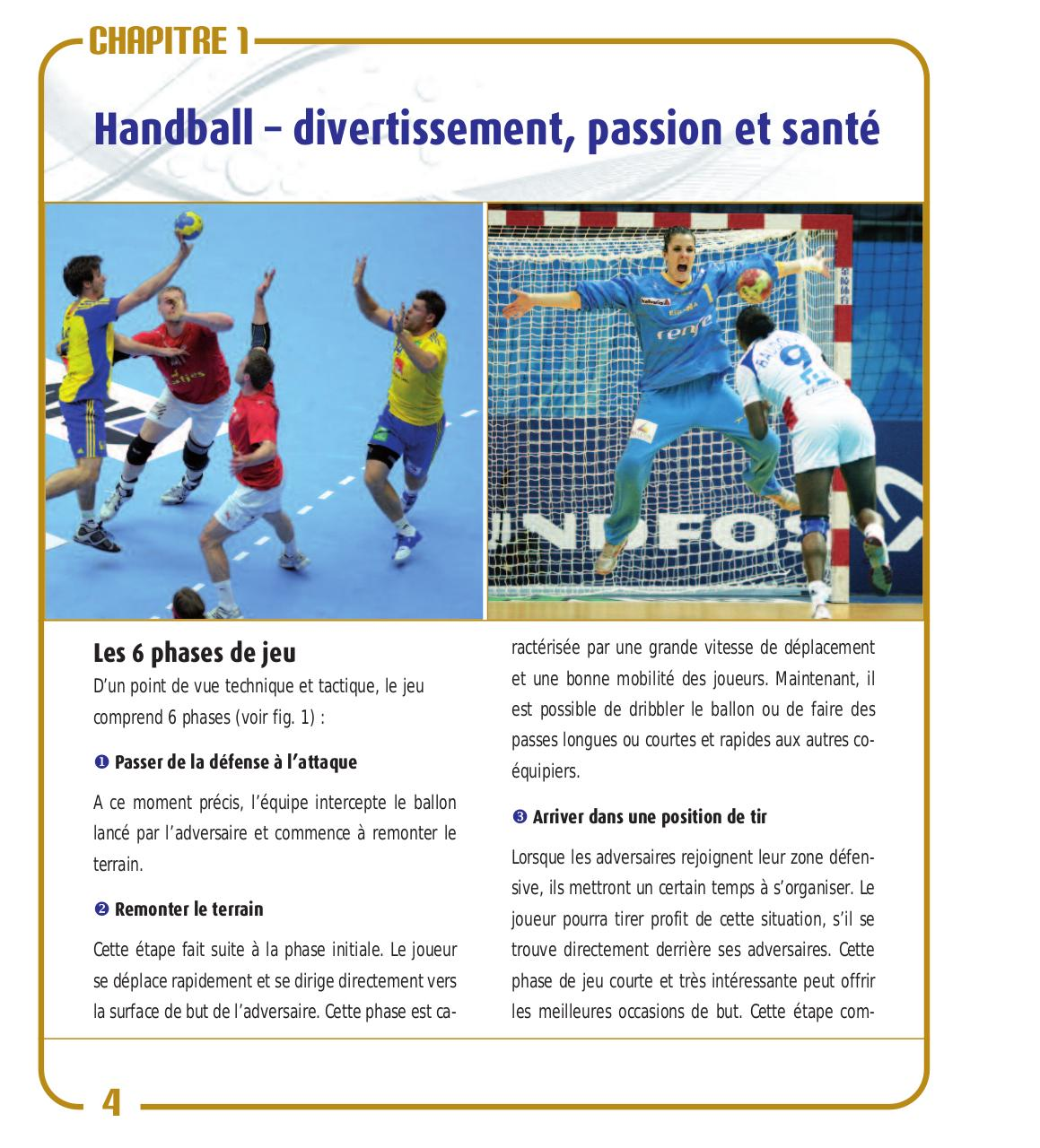 10285_booklet_fr.pdf - page 4/60