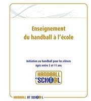 10285 booklet fr