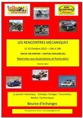 Fichier PDF affiche rencontres mecaniques v2