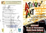 Fichier PDF afriqu art form light 02