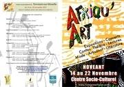 afriqu art form light 02