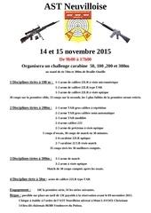 Fichier PDF challenge astn carabine 14 15 nov 2015