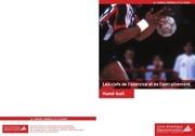 cles handball