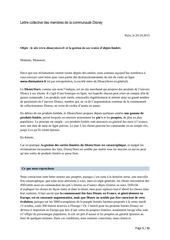 lettre collective 201015