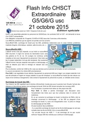 Fichier PDF chs ct heh grea 21 10 2015