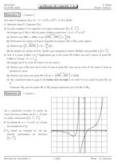 cont 1 4 maths 2014 2015