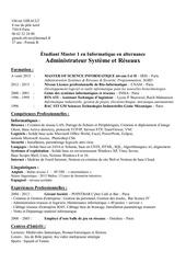 Fichier PDF cvogiraultasr