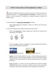 Fichier PDF fiche 8 aider dysphasique college