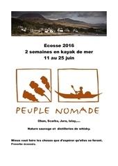 ft ecosse 2016 1