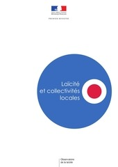 lai cite et collectivite s locales