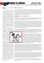 Fichier PDF le pave printemps 2015