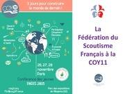 Fichier PDF presentation le sf a la coy11