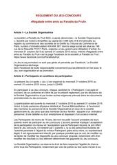 reglement jeu pdf 211015