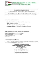 Fichier PDF stage rouennais rive gauche octobre 2015