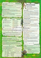 Fichier PDF aide memoire