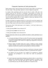 Fichier PDF article ig