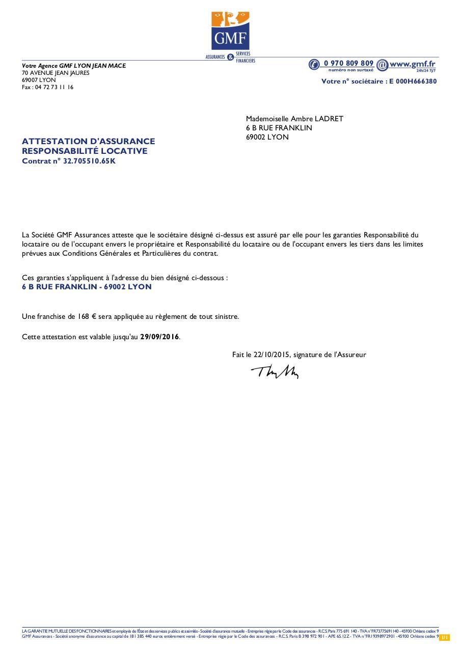 pkitp001 par registered to  gmf