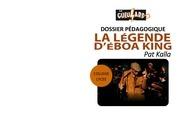 Fichier PDF dossier pedagogique eboa king