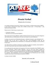 pv apres 071015