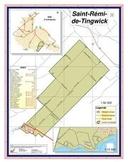 saint remi de tingwick