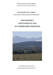 sd4 conclusions et avis parc eolien