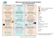 Fichier PDF copie de menus 2 au 20 novembre