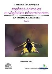 Fichier PDF pdf faune det complet