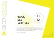 presentation greenstory 2015 pdf