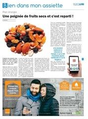 sportsland bearn 56 fruits secs