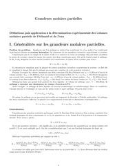 Fichier PDF melange ethanol eau