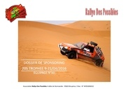 Fichier PDF rallyedespossibles sponsoring fr
