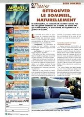 article sommeil isupnatpdf