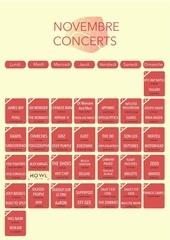 calendrier concerts v1