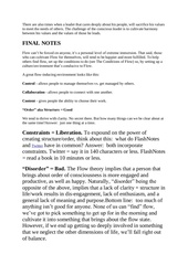 Nouveau Document Microsoft Word -2-.pdf - page 6/7