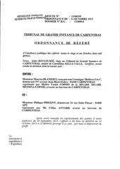 Fichier PDF ordonnance prigent 241801